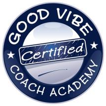 GVCA Certified
