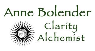 Clarity Alchemist