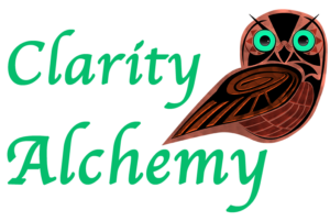 clarity-alchemy-logo