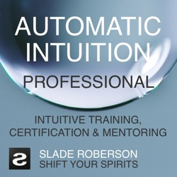 Certified Automatic Intuition Professional
