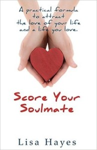 Score Your Soulmate