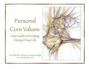 PersonalCore Value graphicsmall