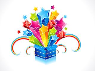 Manifesting a Magical 2014 - Get Happy