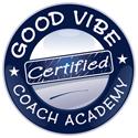 GVCA certified sm