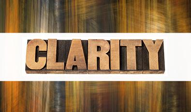 claritygraphic