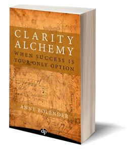 Clarity Alchemy