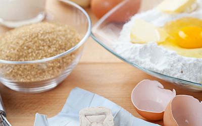 Food Magic to Enhance Conscious Creation