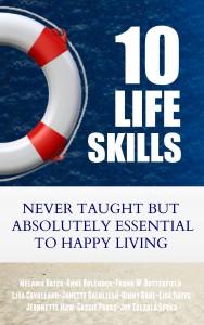 Ten Life Skills
