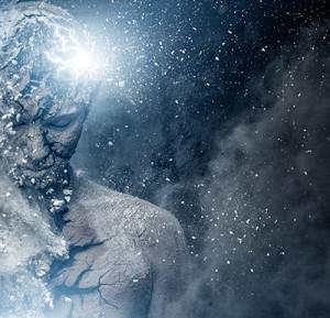 Subconscious Limiting Beliefs